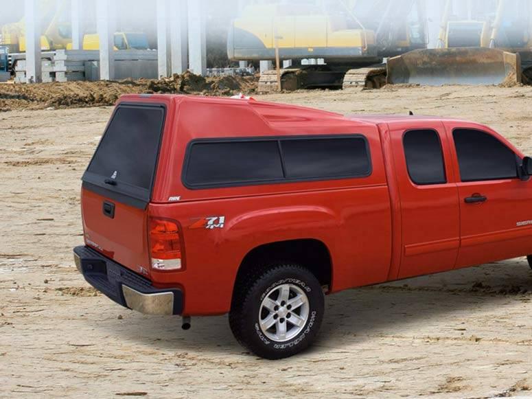 Tonneau Truck Bed Covers Camper Shells Auto Trim Hawaii