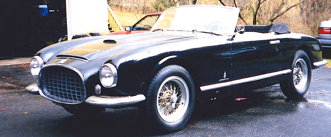 slider-Family-Ferrari-Leopold