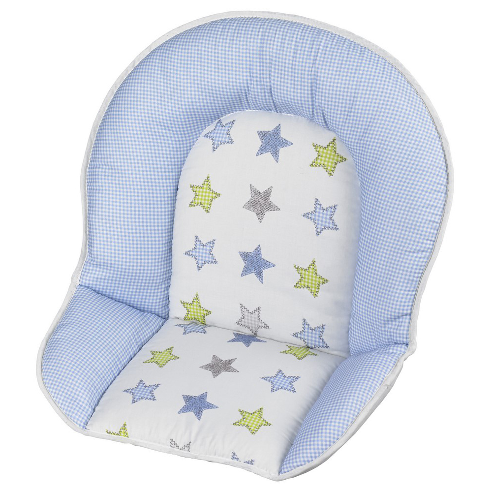 Chaise Geuther Family Coussin Chaise Geuther