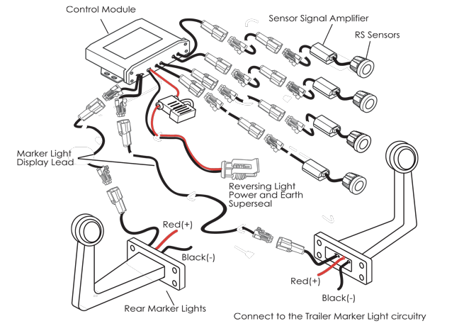 auto watch immobiliser wiring diagram