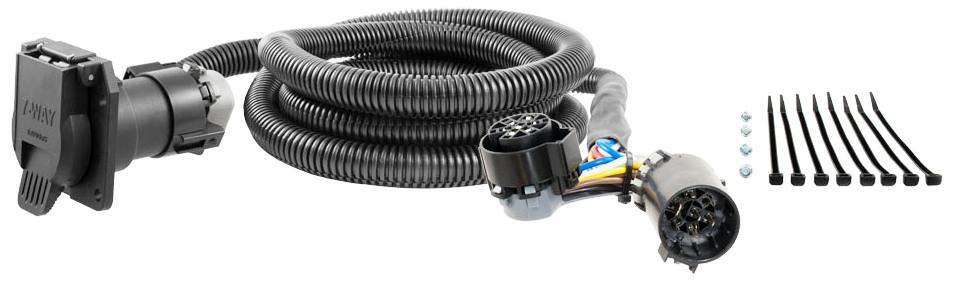 ELECTRICAL-PLUG-SOCKET-CONVERTER - Auto Wheel Services, Inc