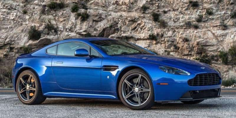 The Best Daily Driver Sports Cars That Surprise With Comfort and