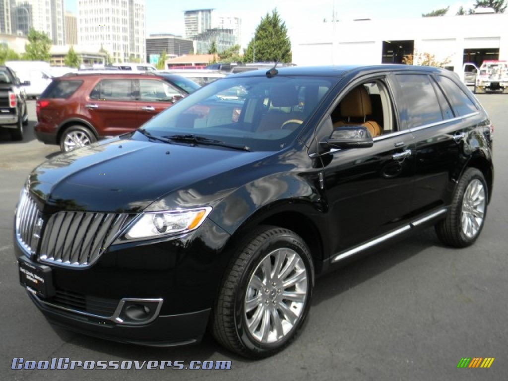Lincoln Town Car 2015 Wallpapers Lincoln Hq Wallpapers And Pictures Page 5