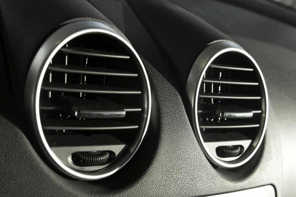 6 Important Summer Car Care Tips