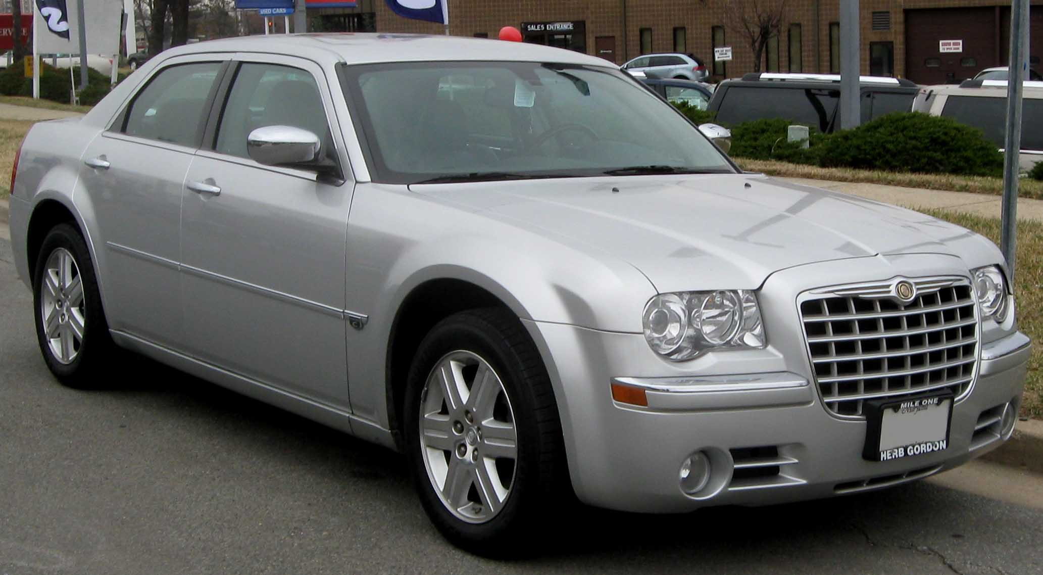 Chrysler_300