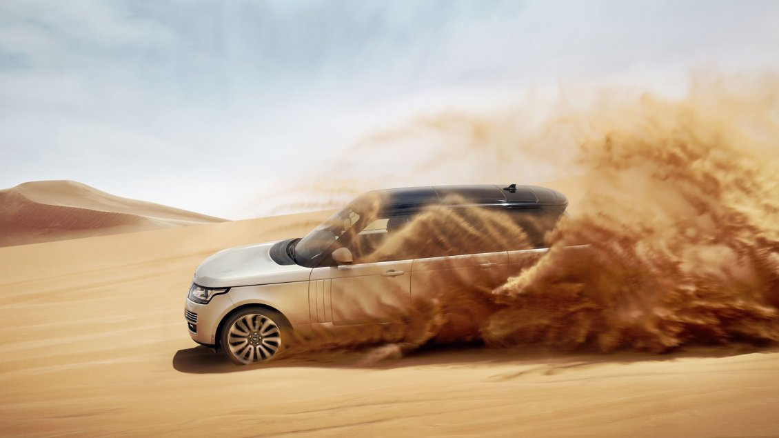 Most common car damages in GCC