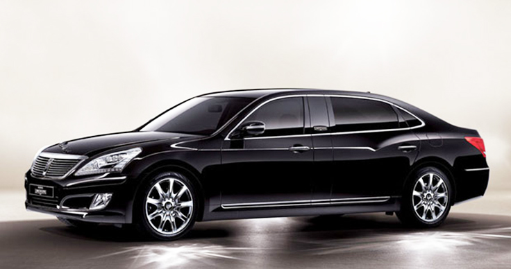 South-Korea-Presidential-Hyundai-Equus-VL500-Limousine
