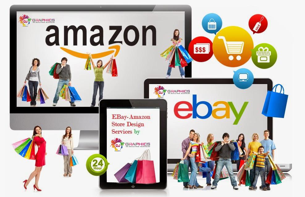 eBay Store Design Au Web Graphics web-design-usa/web-design-uk/web