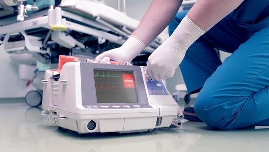 Auxo Medical Services Medical Equipment Repair Auxo Medical