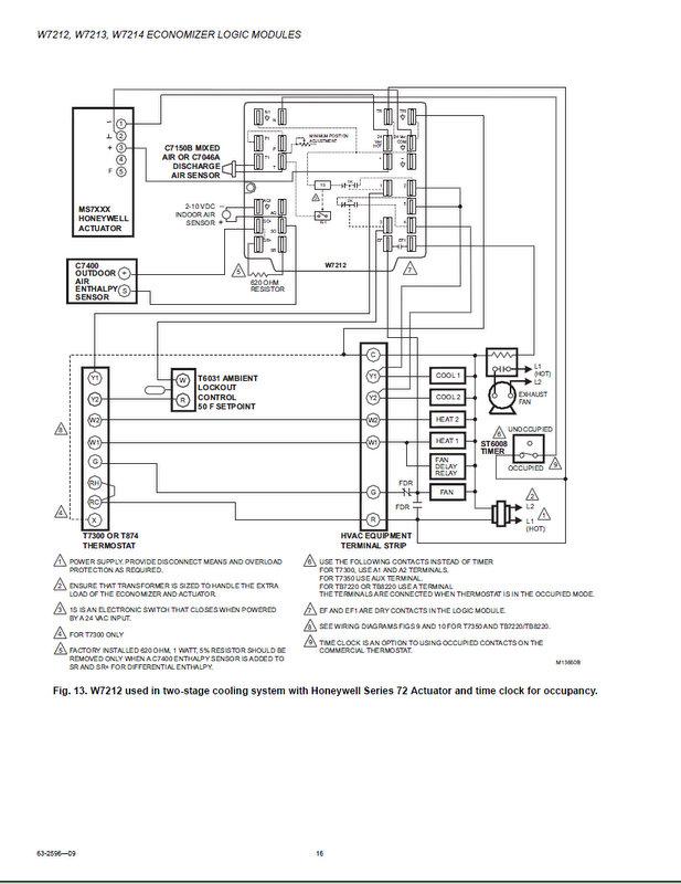 master bilt wiring diagram refrigeration
