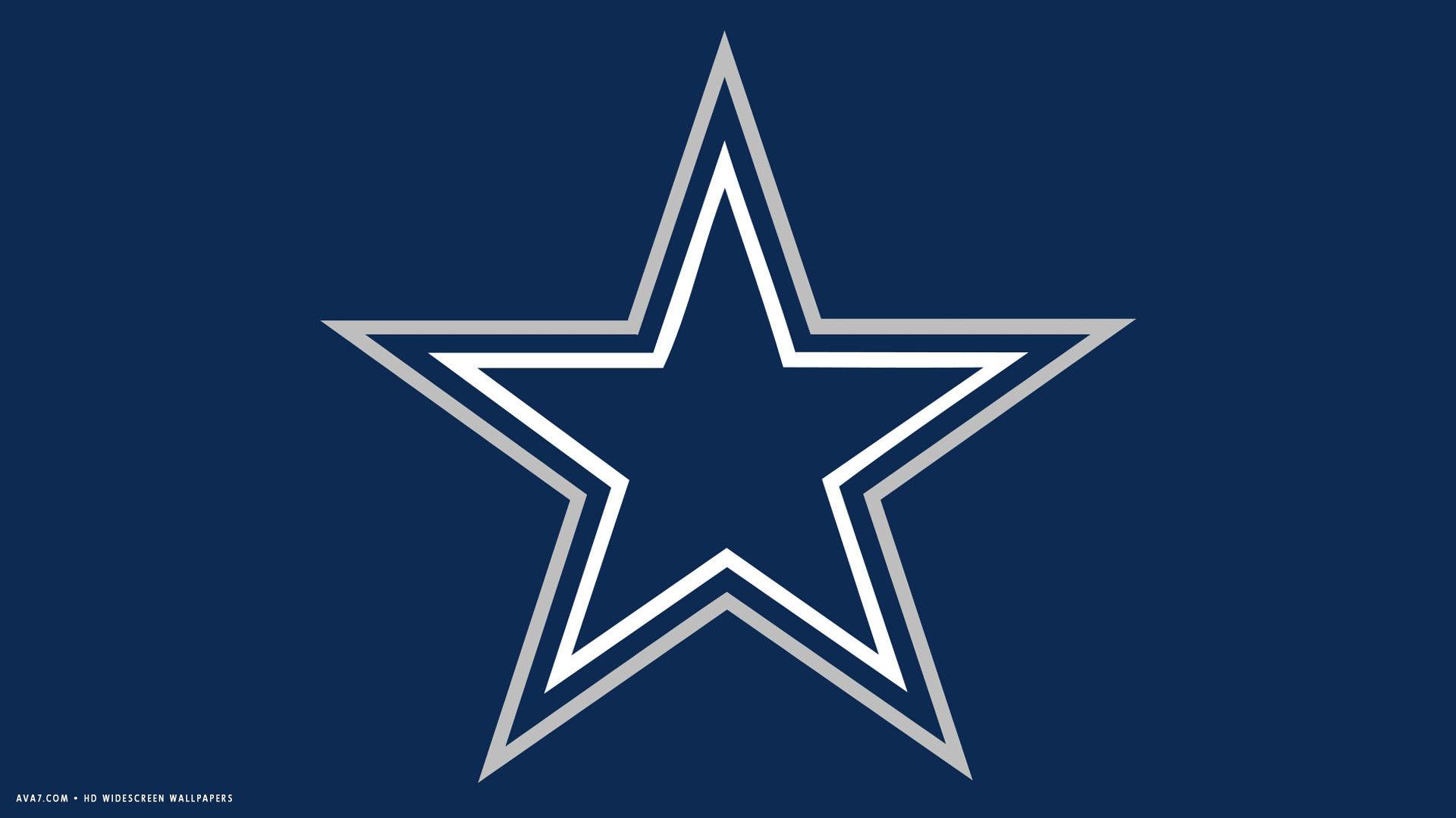 3d Wallpaper Cowboys Dallas Cowboys Hd Widescreen Wallpaper American Football
