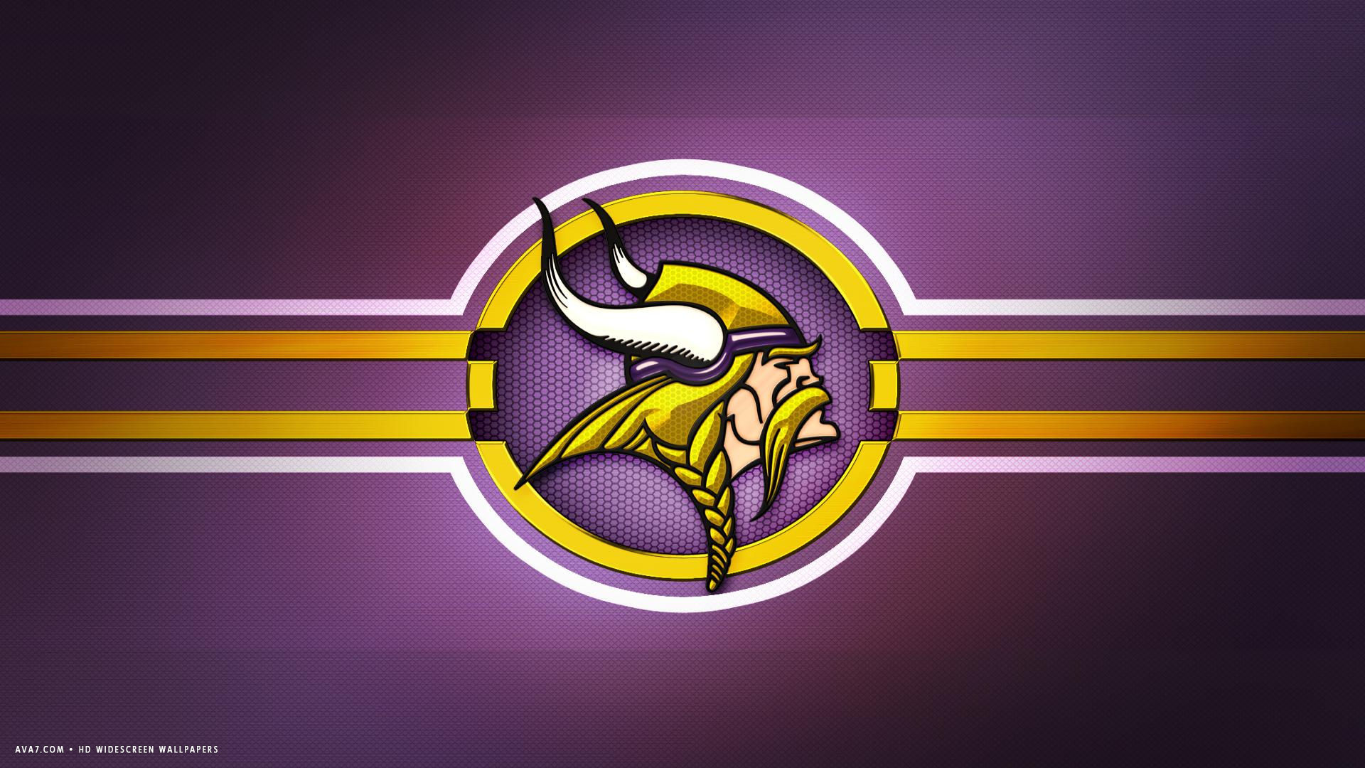 Hd 3d Wallpapers For Computer Minnesota Vikings Wallpaper 1920x1080 Hd Widescreen