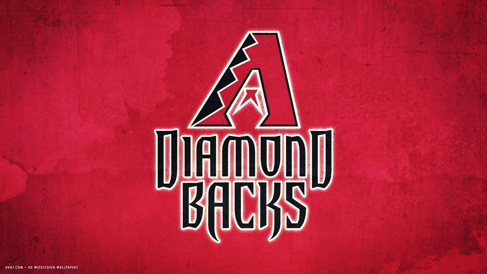 3d Basketball Wallpaper Arizona Diamondbacks Mlb Baseball Team Hd Widescreen