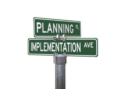Implementation Plans \u2013 Association of VAWA Administrators