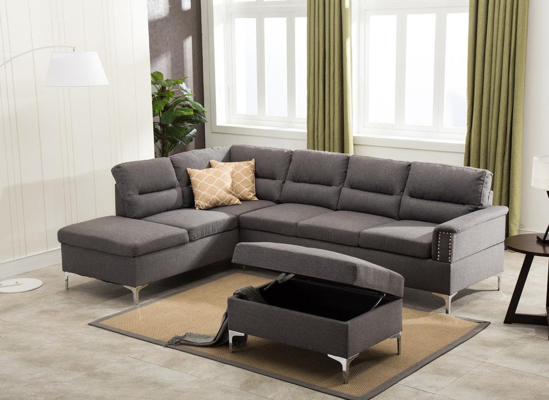 Rundecke Sofa Furniture Store Ava Furniture Houston Best Furniture Store In