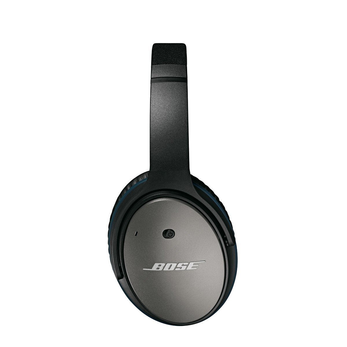 Bose Noise Cancelling New Bose Quietcomfort 25 Acoustic Noise Cancelling