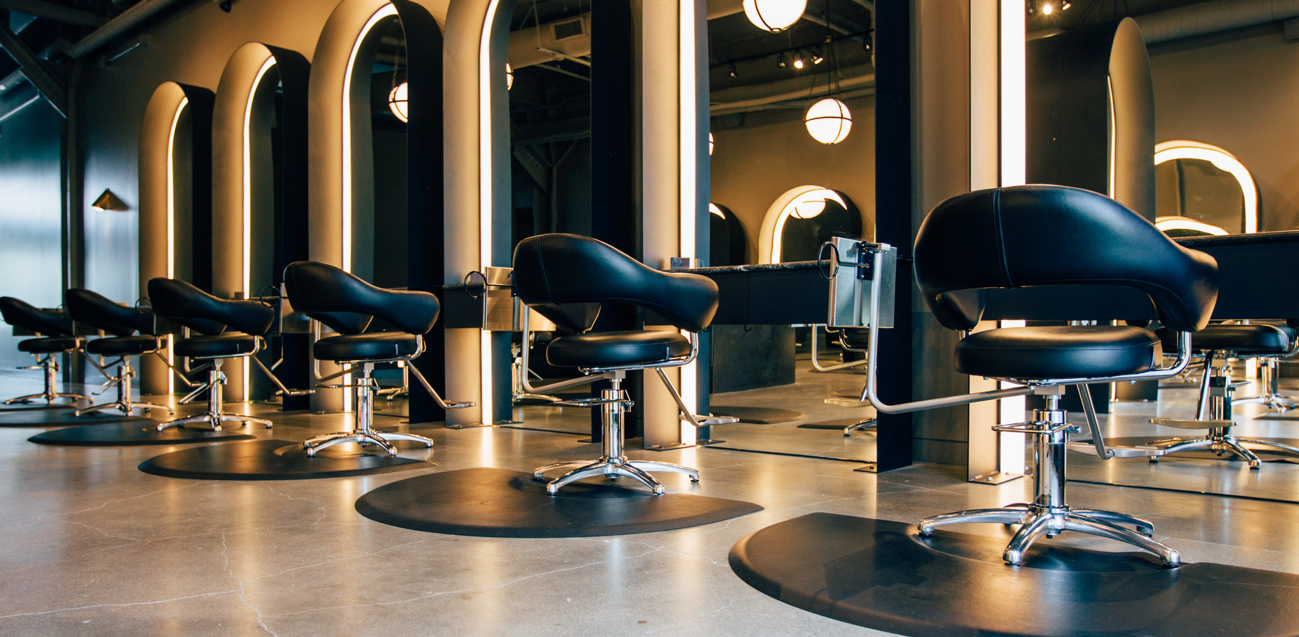Black Hair Salon Near Me Black Hair Salon Black Hair Salons Near Me