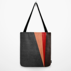alex van rossum - beacon - tote