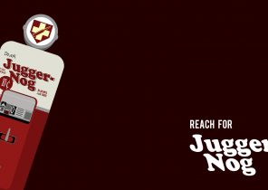 Juggernog Wallpaper Iphone Mickey Mouse Wallpapers For Phone 33 Wallpapers