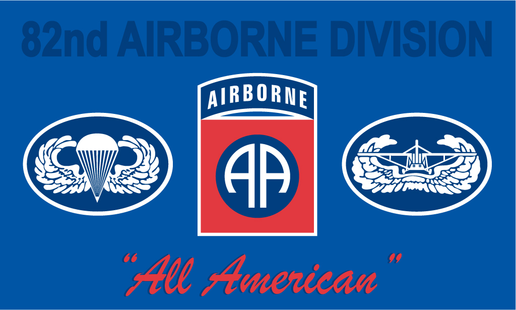 Black And White Dot Wallpaper 82nd Airborne Wallpapers 5 Wallpapers Adorable Wallpapers