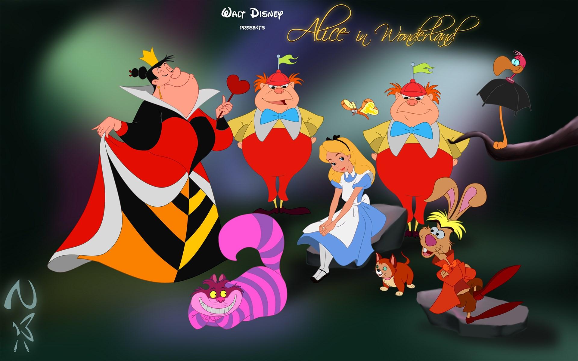 Peaky Blinders Iphone Wallpaper Alice In Wonderland Desktop Backgrounds 37 Wallpapers