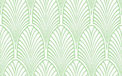 Art Deco Wallpaper (21 Wallpapers) – Adorable Wallpapers