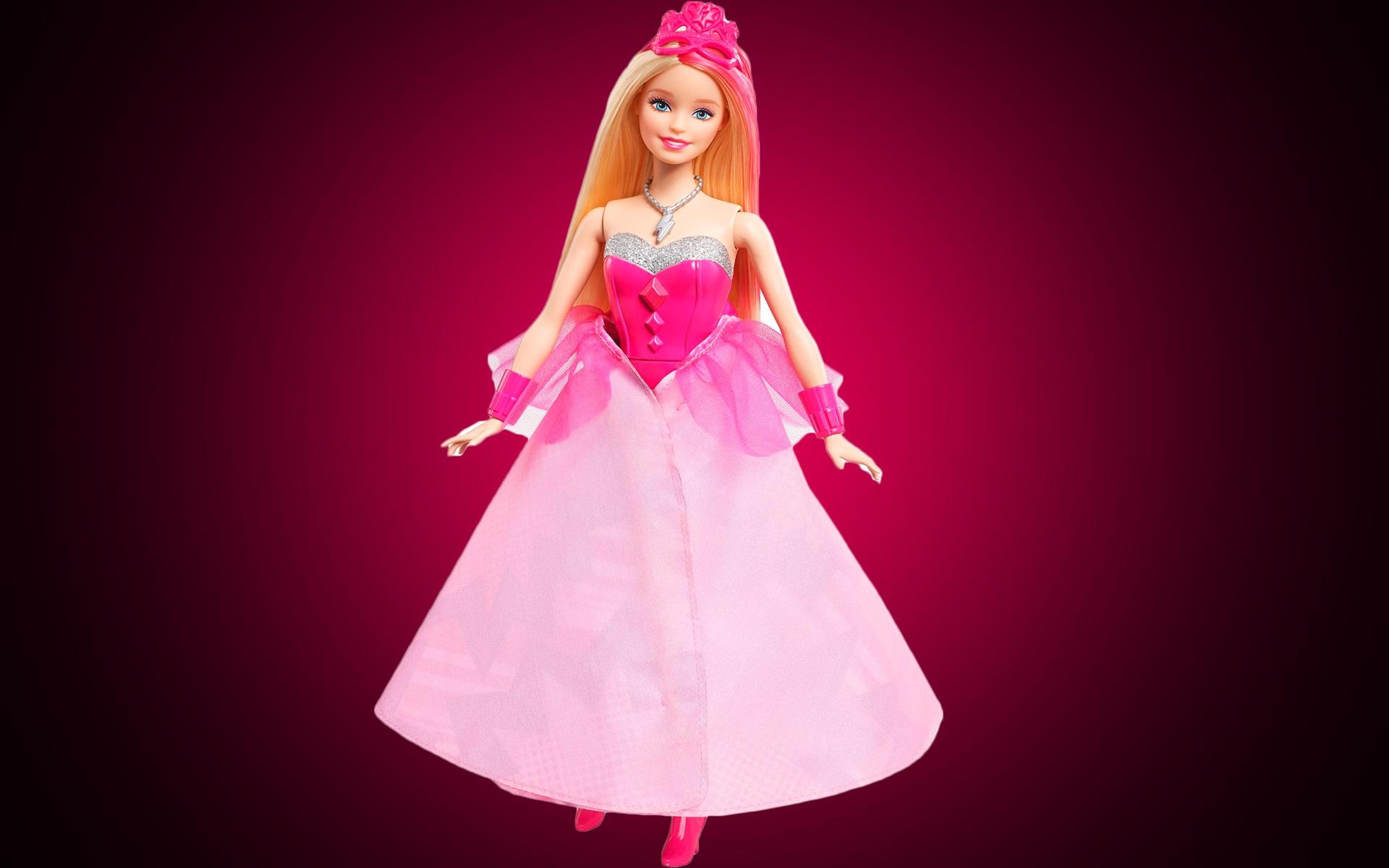 Wallpapers Download Cute Barbie Doll Barbie Doll Wallpapers 32 Wallpapers Adorable Wallpapers