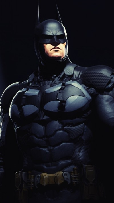 Batman Android Wallpapers (31 Wallpapers) – Adorable Wallpapers