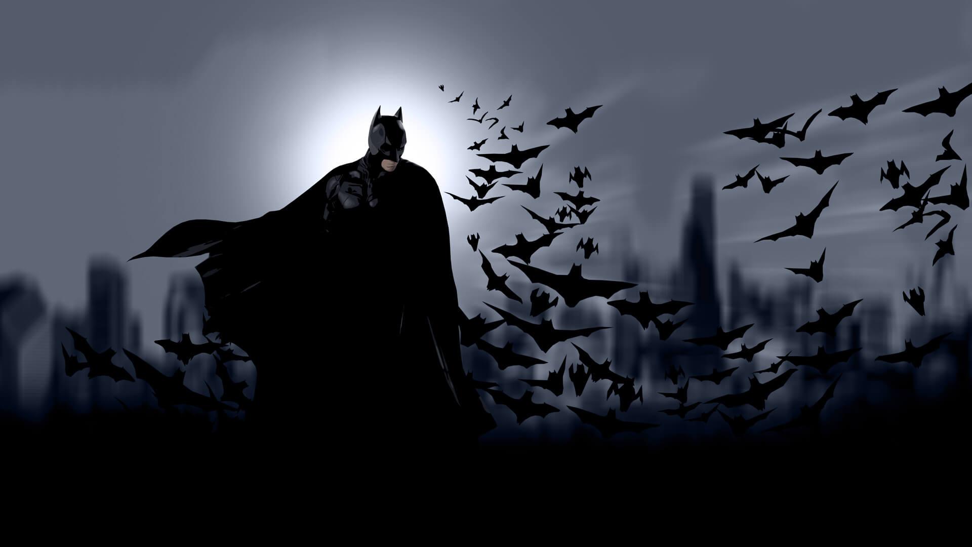 Superman Hd Iphone Wallpaper Batman Images Wallpapers 36 Wallpapers Adorable Wallpapers