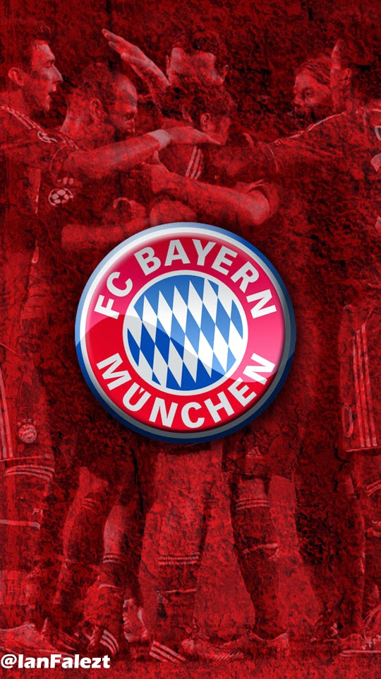 Liverpool Live Wallpaper Iphone Bayern Munich Wallpaper 40 Wallpapers Adorable Wallpapers