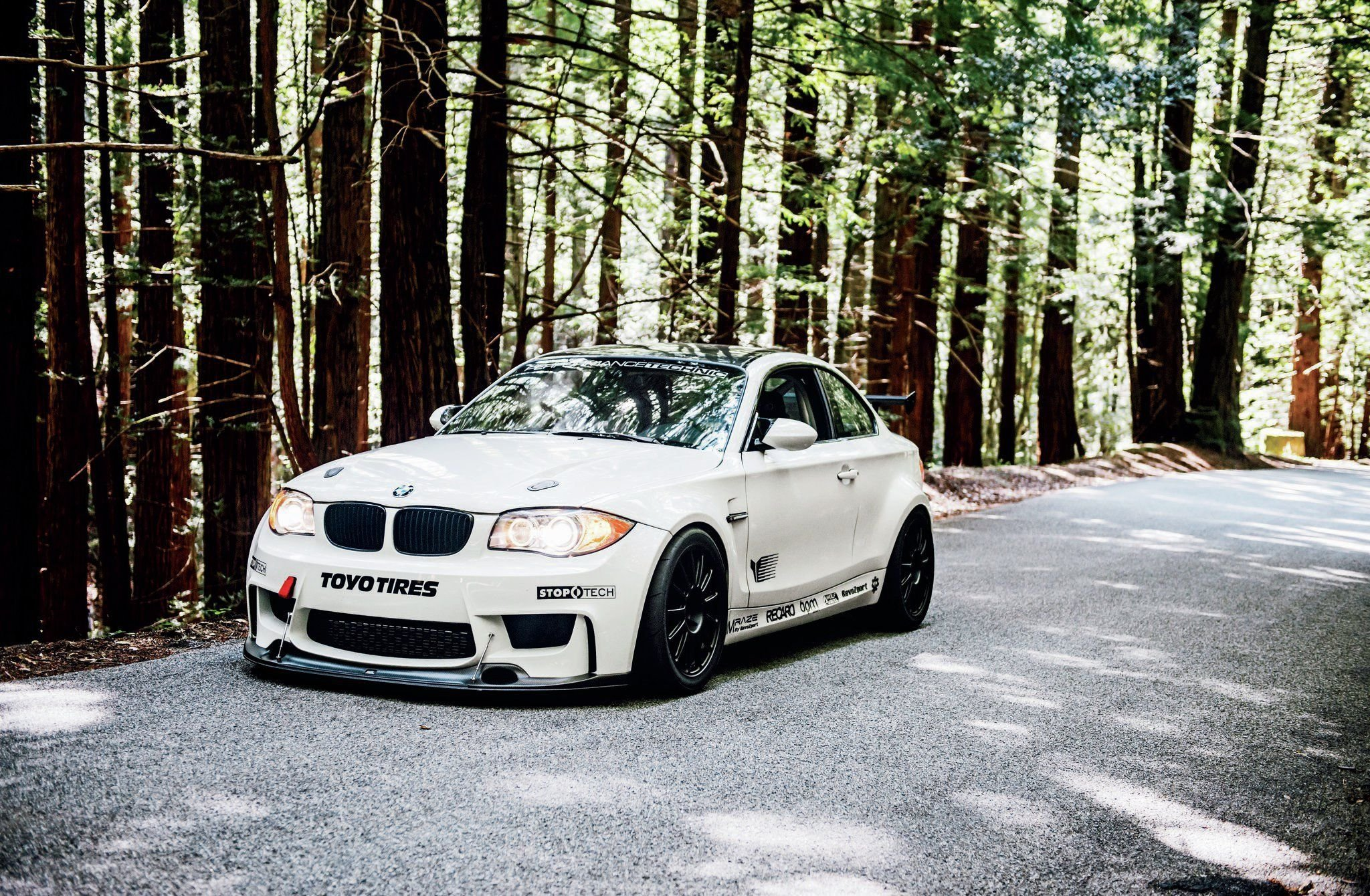 Group B Rally Cars Wallpapers Bmw 135i Wallpaper 60 Wallpapers Adorable Wallpapers