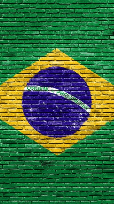 Brazil Wallpaper (50 Wallpapers) – Adorable Wallpapers