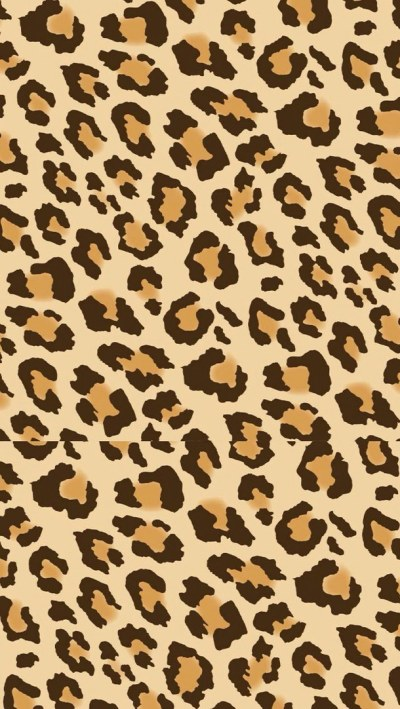 Cheetah Backgrounds For IPhone (13 Wallpapers) – Adorable Wallpapers