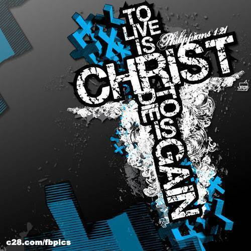 Wallpapers Of Christian Quotes Christian Youth Wallpapers 41 Wallpapers Adorable