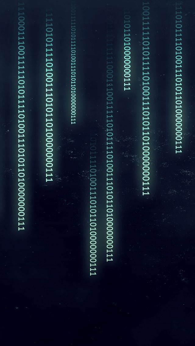 Iphone Wallpapers Nikola Tesla Quotes Science Wallpaper Hd Mobile Wallpapersimages Org