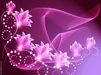 Cool Wallpapers Girly (41 Wallpapers) – Adorable Wallpapers