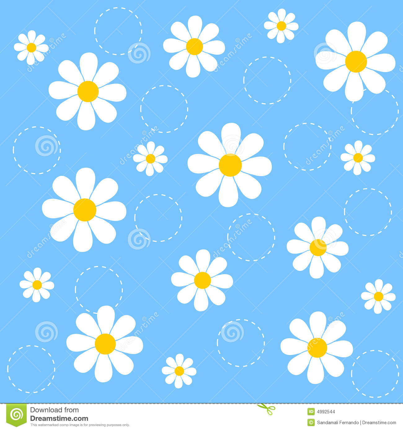 Daisy Iphone Wallpaper Cute Blue Wallpapers 37 Wallpapers Adorable Wallpapers