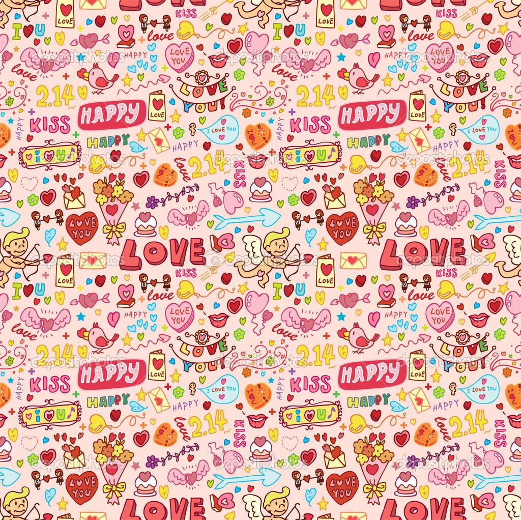 Cute Aqua Green Wallpaper Cute Pattern Wallpaper 27 Wallpapers Adorable Wallpapers