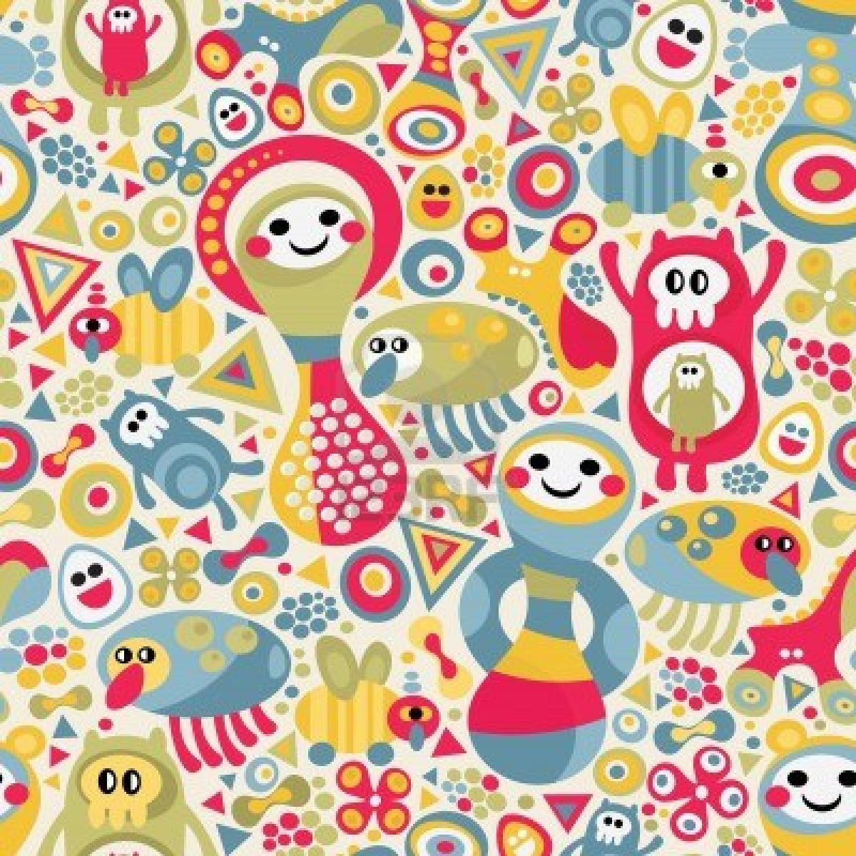 Cute Girly Skull Wallpapers Cute Pattern Wallpaper 27 Wallpapers Adorable Wallpapers