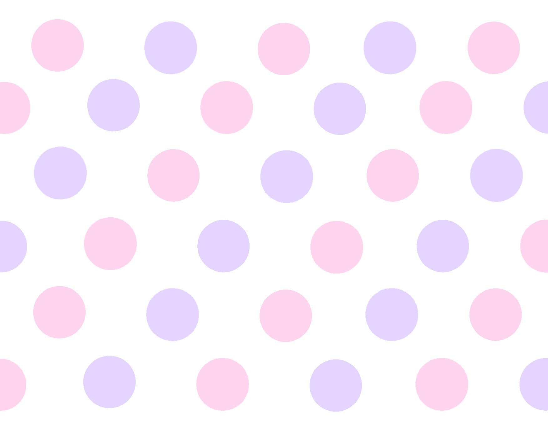 Cute Girly Pattern Wallpapers Cute Polka Dot Wallpapers 13 Wallpapers Adorable