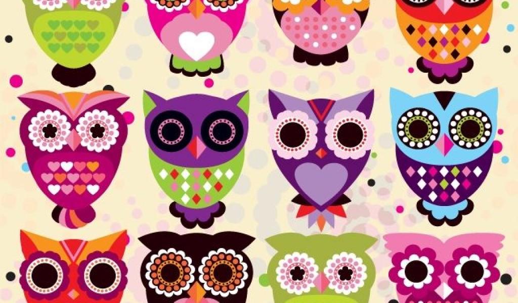 Cute Wallpapers 24 Wallpapers Adorable Wallpapers