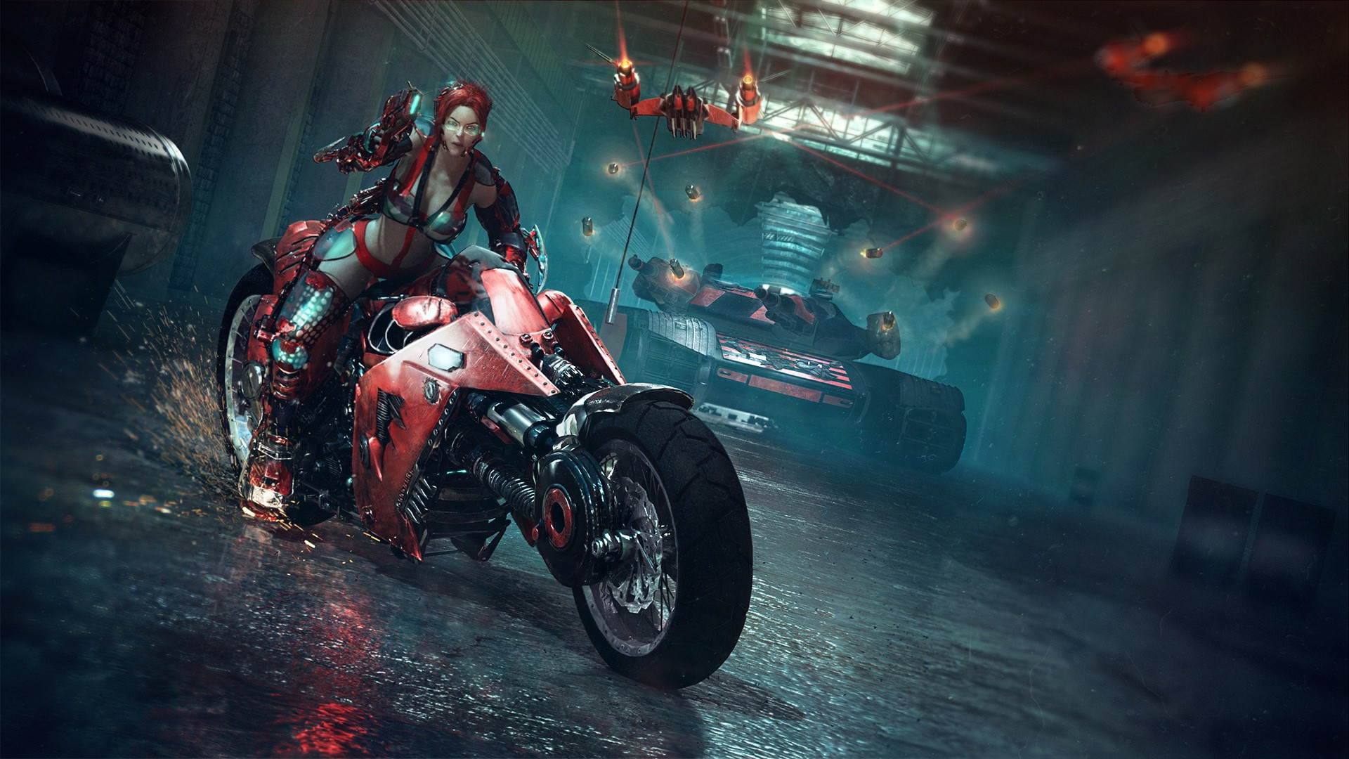 Bikers Quotes Wallpapers Cyberpunk Wallpapers 54 Wallpapers Adorable Wallpapers