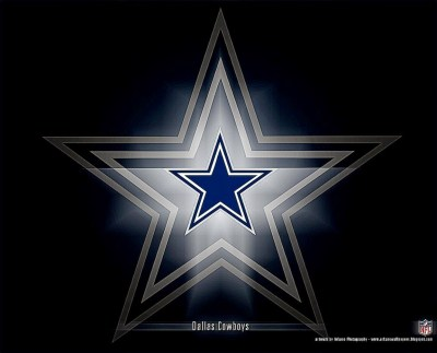 Dallas Cowboys Live Wallpapers (25 Wallpapers) – Adorable ...