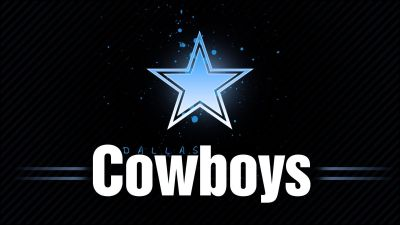 Dallas Cowboys Live Wallpapers (25 Wallpapers) – Adorable Wallpapers