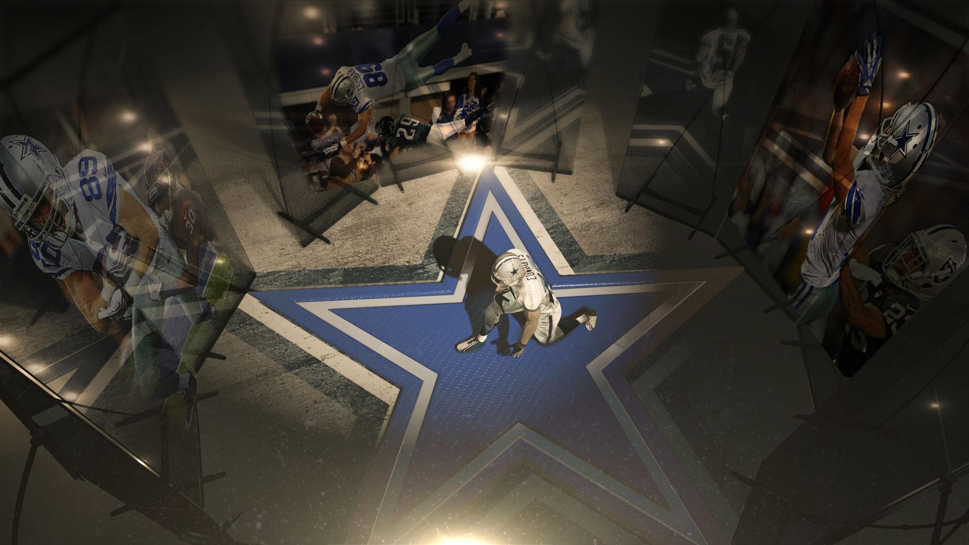 3d Cube Live Wallpaper Apk Dallas Cowboys Live Wallpapers 25 Wallpapers Adorable