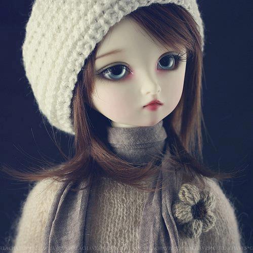 Cute Barbie Doll Wallpaper Images Dolls Wallpaper 39 Wallpapers Adorable Wallpapers