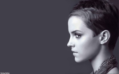 Emma Watson Wallpapers (54 Wallpapers) – Adorable Wallpapers