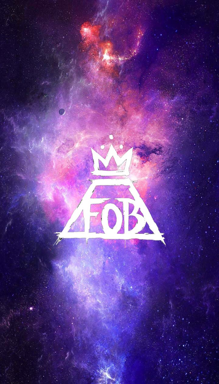 M A N I A Wallpapers Fall Out Boy New Ipad Air Ipad Mini Retina Fall Out Boy Wallpapers