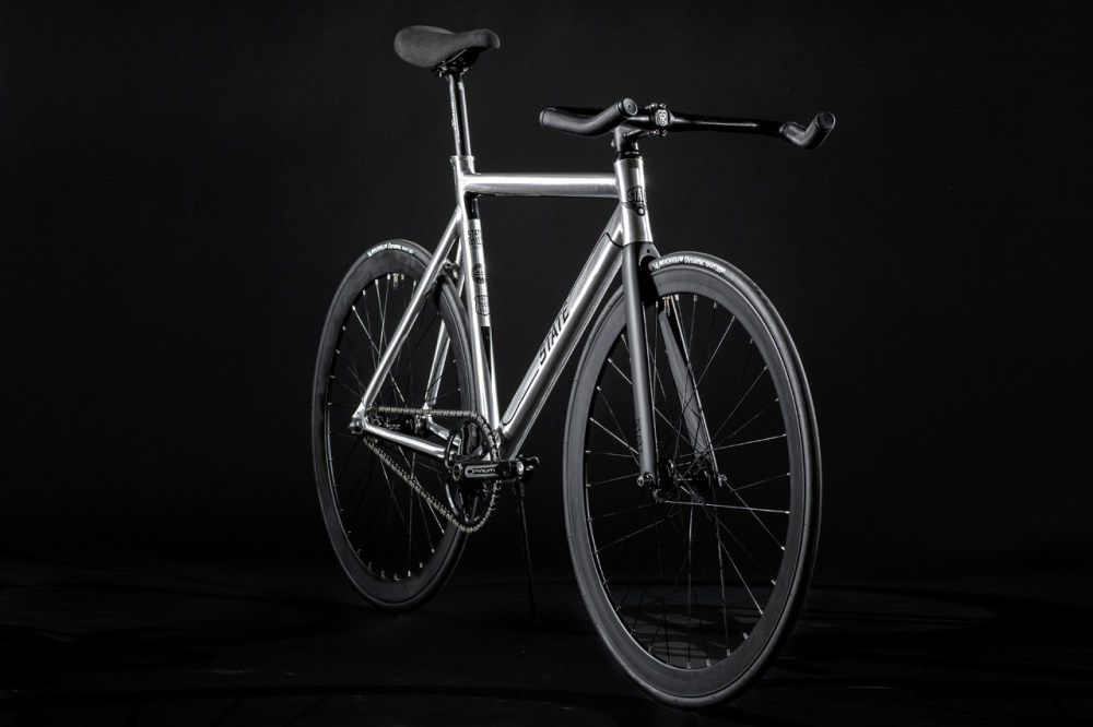 Fixed Gear Wallpaper Iphone Fixie Wallpapers 34 Wallpapers Adorable Wallpapers