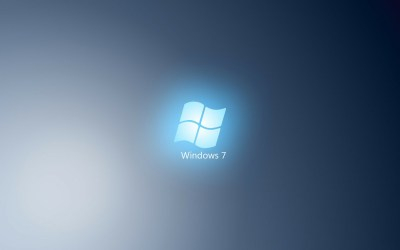 Free Live Wallpapers For Windows 7 (31 Wallpapers) – Adorable Wallpapers